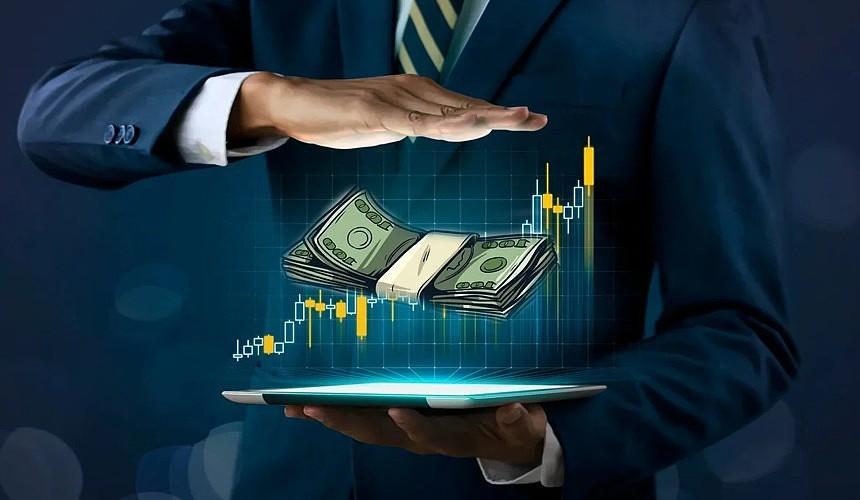 Эксперты объяснили, почему инвестор вложил в российское онлайн-турагентство 6 млн долларов