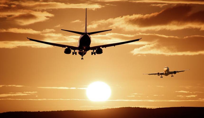 Туроператоры поставят прямые рейсы в Турцию еще из ряда городов России