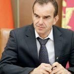Краснодарский край не стал облегчать правила заселения туристов в отели