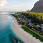 Маврикий открывается для непривитых туристов уже в июле