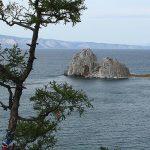 Остров Ольхон частично закрыт для туристов