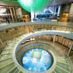 В турбизнесе обсуждают финансовое положение самого дорогого отеля Крыма Mriya Resort