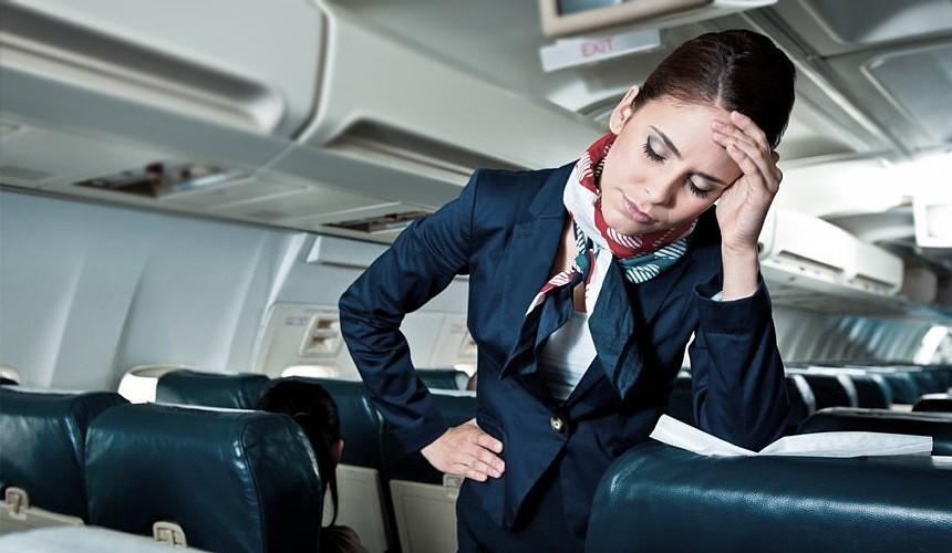 Авиакомпаниям не хватает экипажей, чтобы чаще летать в Турцию