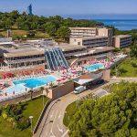 Популярные отели Хорватии распроданы