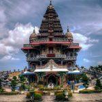 Индонезия обновила правила въезда для иностранных туристов