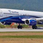 Из Москвы возобновятся рейсы на греческий остров Закинтос
