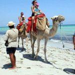 Тунис снова требует ПЦР-тесты даже у вакцинированных туристов