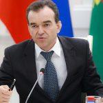 Кондратьев: только 10% туристов отказались от броней на Кубани из-за ограничений