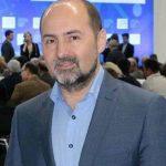 «Творится полный беспредел!»: арест Дмитрия Богданова продлен еще на месяц
