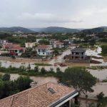 В Крыму готовятся к ухудшению погоды