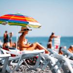 «Курорт уже живет привычной жизнью»: мэр Сочи сообщил об устранении последствий непогоды