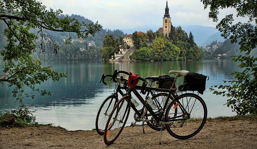 Словения разрешит въезд российских туристов