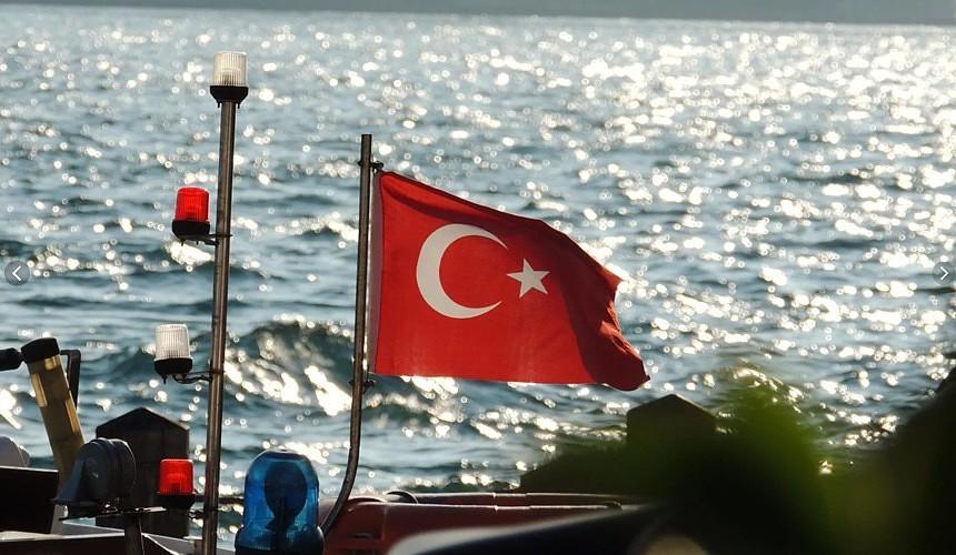 Середина июля: что со спросом на Турцию?