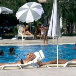 Туроператор объяснил причину замены отеля в Турции