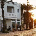 Комендантский час в Тунисе: отразится ли он на отдыхе туристов?