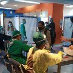«Куба тут не виновата»: в туризме обсудили ситуацию с положительными ПЦР-тестами