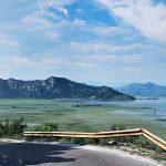 Мнение: Черногорию не «открывают» по политическим причинам