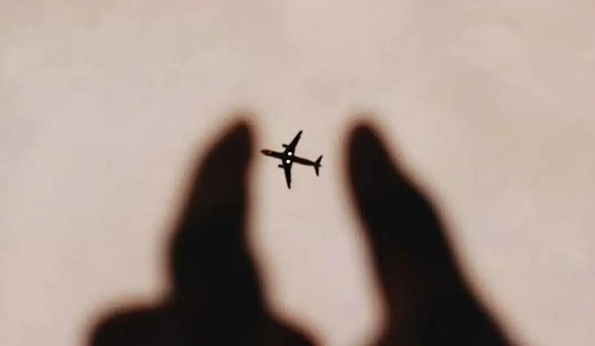Чартерные рейсы на курорты Египта могут запустить только из Шереметьево