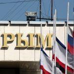 Количество заболевших COVID-19 в Крыму за месяц увеличилось вдвое