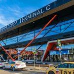 23 июля в Шереметьево открывается терминал С