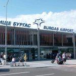 В Болгарию будет больше регулярных рейсов