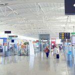 Грузо-пассажирские или регулярные – на чем лететь на Кипр?