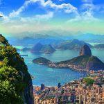 Российская авиакомпания получила допуск на рейсы в Бразилию