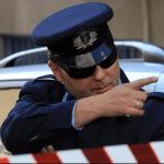 Полиция Греции усилит контроль за соблюдением антиковидных правил туристами