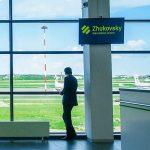 Аэропорт Жуковский погасит долг в 162 млн рублей за взлеты и посадки