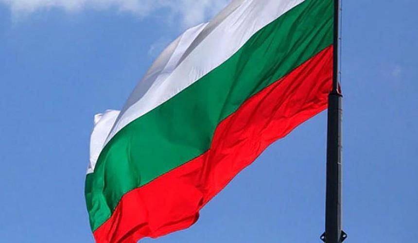Болгария продлила обязательное тестирование на коронавирус для российских туристов