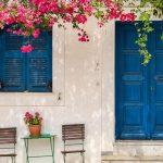 Туроператор TEZ TOUR объяснил причину отмены рейсов на греческий полуостров Пелопоннес