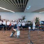 «Требования, как в рай попасть»: 300 туристов прилетели на Пхукет