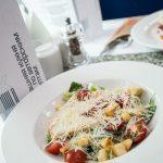 Бистро вместо ресторана: в поездах опробуют новый формат питания