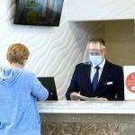 Астраханские предприниматели вступили в схватку с антиковидными ограничениями