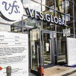 Получение визы в Хорватию вновь затягивается