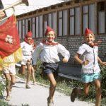 Совфед: число участвующих в программе кешбэка детских лагерей заметно выросло