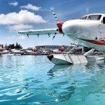 Авиабилеты на Мальдивы предлагаются дешевле 35 тысяч рублей