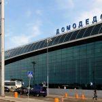Из Домодедово самолеты полетят еще в шесть греческих городов