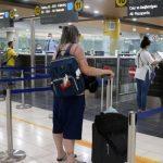 Кипр скорректировал антиковидные правила для туристов