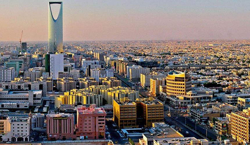 Саудовская Аравия открывает границы для вакцинированных иностранных туристов