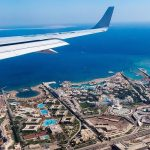 Кто летает на «Суперджетах», тот получит и допуск в Египет?