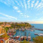 Турагенты сообщают об изменении спроса на курорты Турции