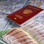 На что могут рассчитывать туристы в случае отказа от тура в Турцию из-за пожаров
