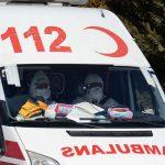 Пострадавший в ДТП в Турции пятилетний ребенок всё еще в тяжелом состоянии