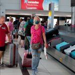 Переболевшим коронавирусом туристам больше не нужны ПЦР-тесты при въезде в Турцию