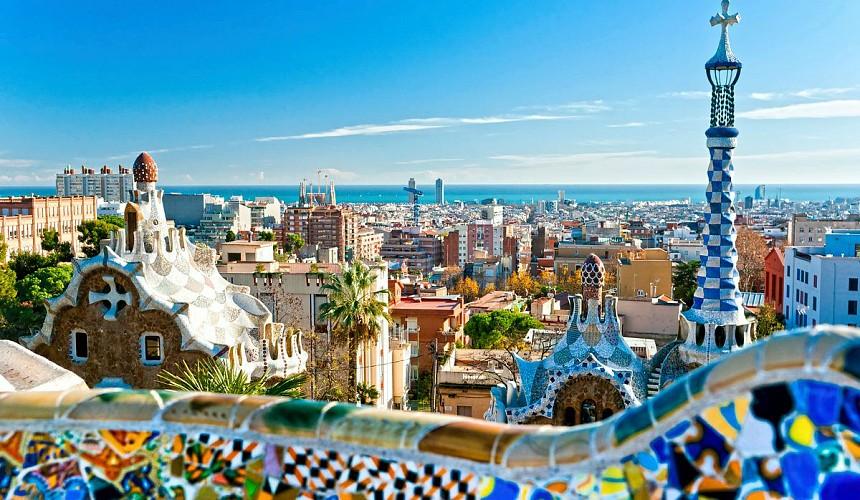 В Испании отели массово выставляют на продажу