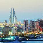 Бахрейн обновил правила въезда туристов