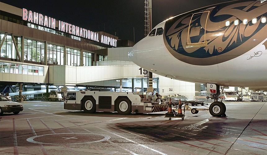 Слетать на Мальдивы через Бахрейн – втрое дешевле, чем прямым рейсом