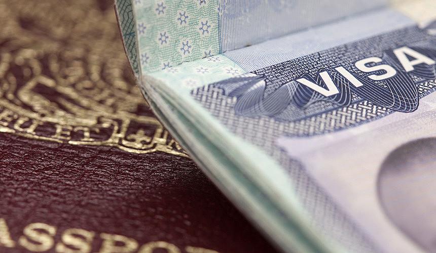 ВЦ Венгрии в Москве ограничил прием заявок на турвизы