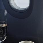 «Аэрофлот» потратит 385 миллионов на вино